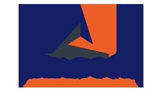 Logo_pitatgora 312px